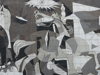 "Who Am I?"" Challenge – Spanish Civil War – ActiveHistory"