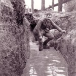 Waterlogged_trench