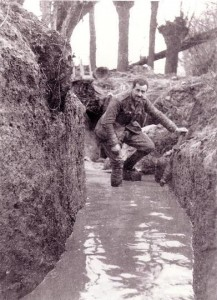 Waterlogged_trench