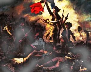 french-revolution-of-1830-july-revolution-ferdinand-victor-eugene-delacroix-01