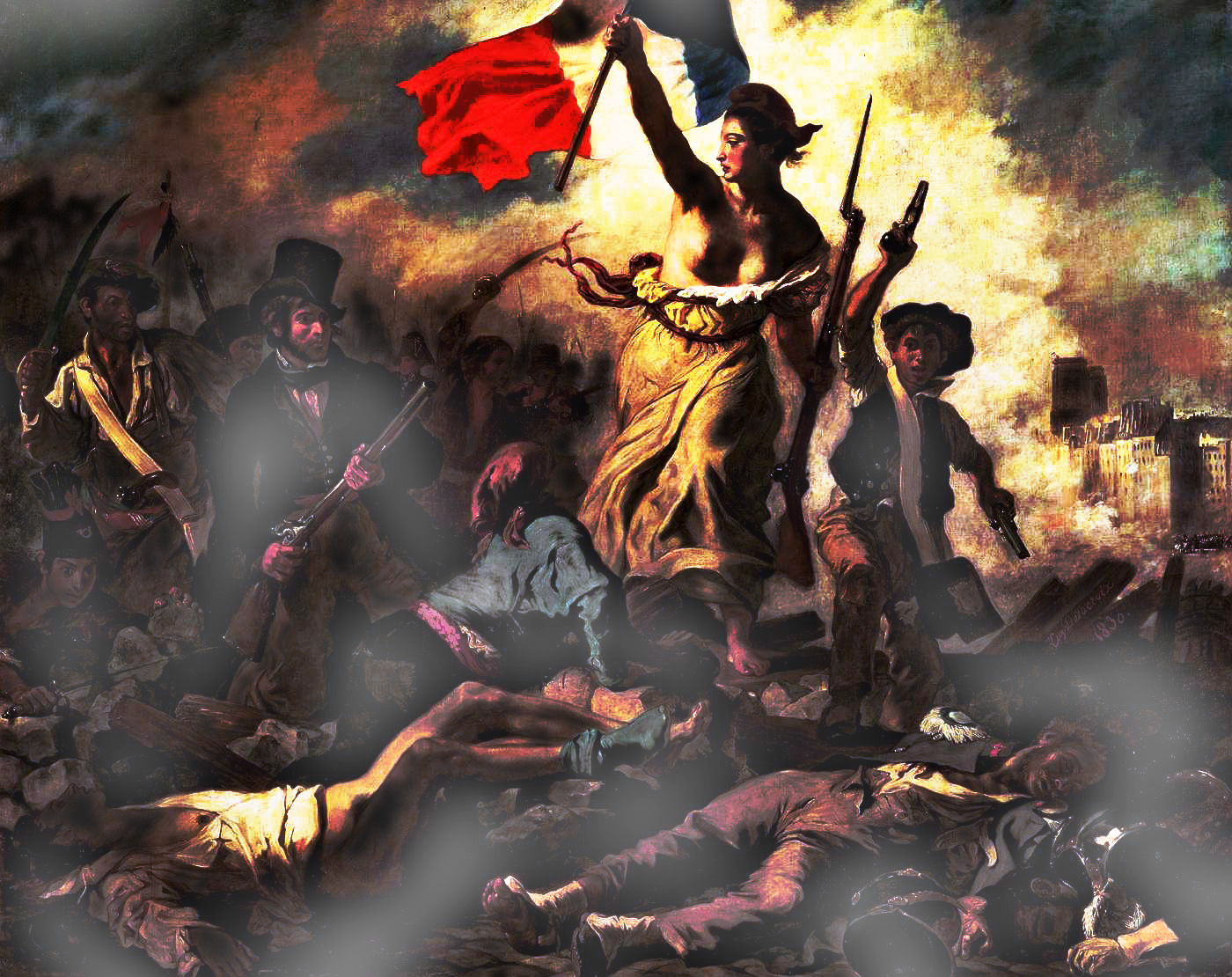 causes of the french revolution keyword checker what were the causes of the french revolution