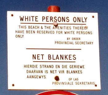apartheid-sign-whites-only